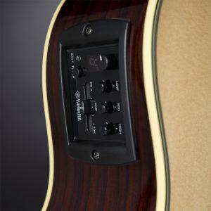 FSX830c