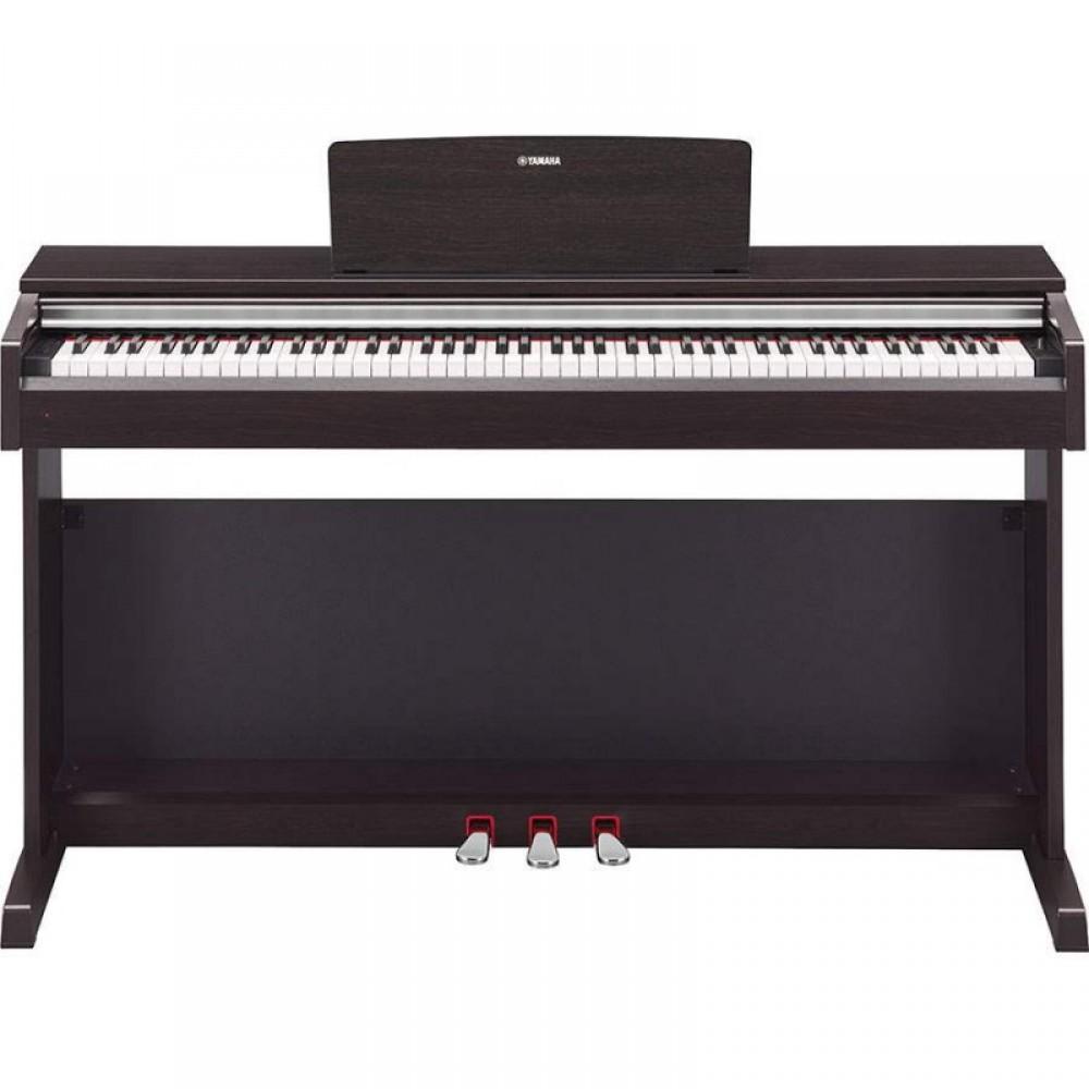 Đàn piano điện yamaha ydp-143 - Saigon Musical Shop